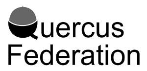 Quercus Federation Logo